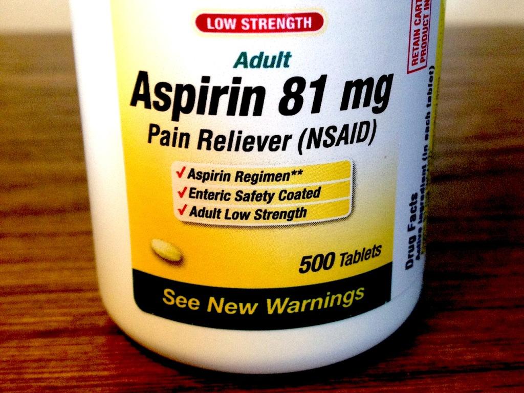 aspirin-1024x768