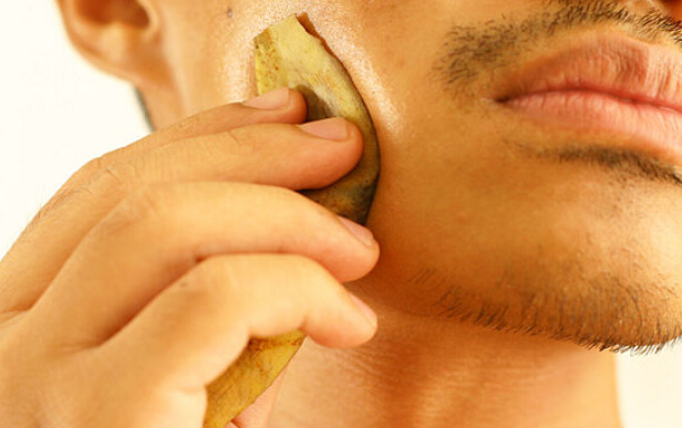 banana-peel-skin-tags
