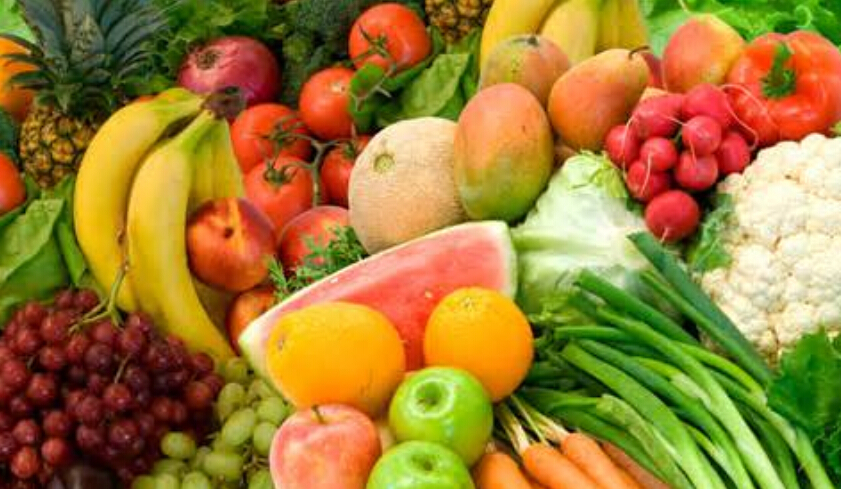 foods-for-great-skin