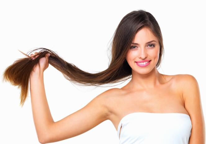 hair-growth-home-remedy