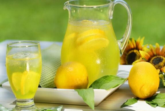 lemon-juice1