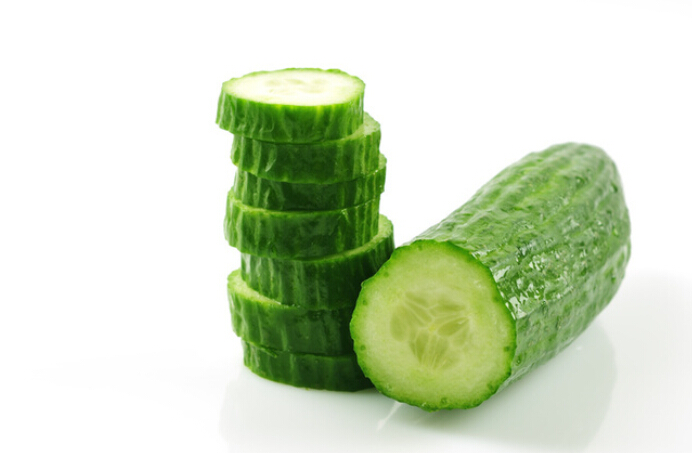 cucumber-for-teeth-pain