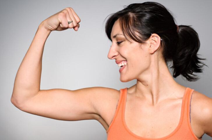 lose-arm-fat