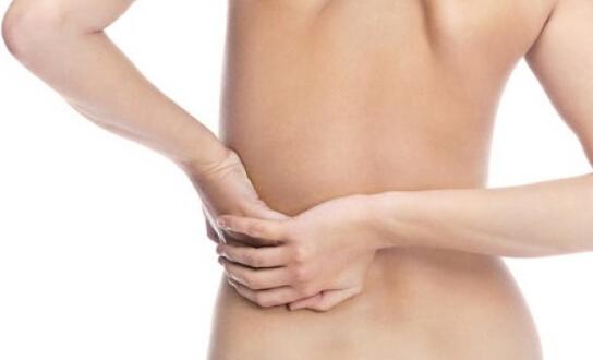 Diferentes tipos de dolor en el lado izquierdo del cuerpo, causas y ...