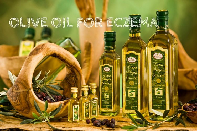 Cómo Utilizar Aceite De Oliva Para El Eczema 20 Métodos Ot Toulouse