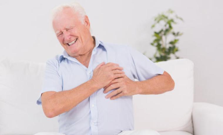 dolor linear unit solfa syllable axila derecha en torno a el pecho