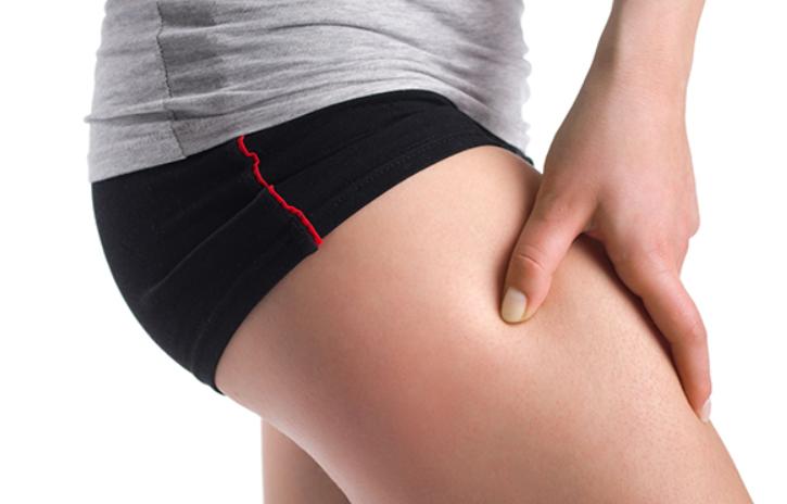 Resultado de imagen para dolor en los muslos